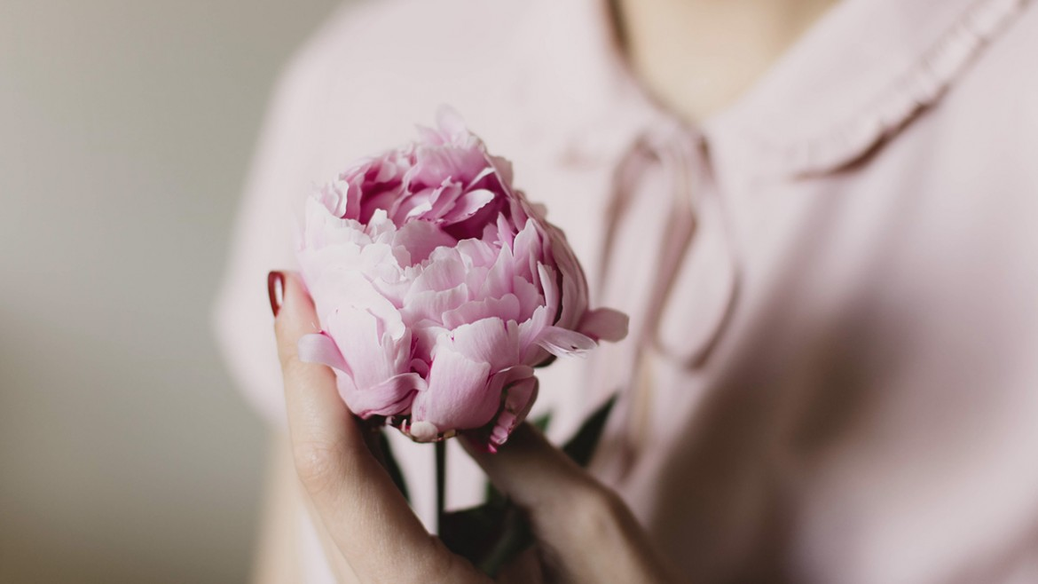 Floral Bouquets: Everything You Need to Know