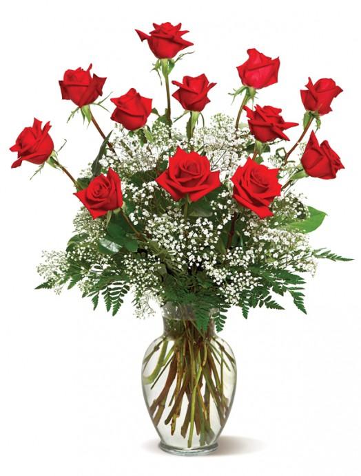 florist_website_template